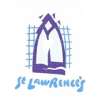 St Lawrence's Centre